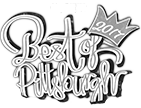 Best of Pittsburgh 2017